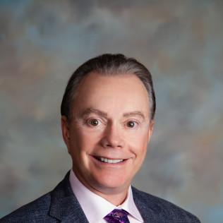 Joseph M Kowalski, MD, FACC