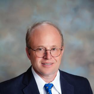 Jon D Leleux, MD, FACC